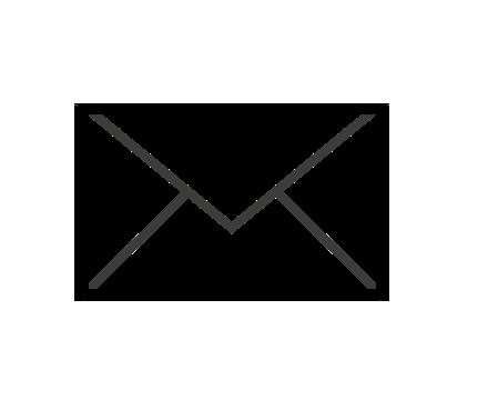 Zubo-Icon_4